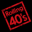 Rolling 40's Vol.62 究極の軽自動車