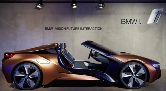 BMW_i_Vision_Future_Interaction_Concept