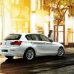 減少する気筒数…BMWがターボ化を進めてきた理由とは?今後の方向性は?