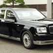 センチュリー、M6…高級セダン価格ランキングTOP6!(アンダー2000万円編)
