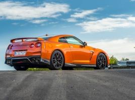 GT-Rを中古で買う際の注意点とは?
