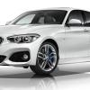 BMW 1シリーズがマイナーチェンジで走りが向上!気になる燃費・中古価格は?