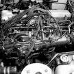 シングルカムのイメージは、なんで悪い?本当にダメなエンジンなんですか?