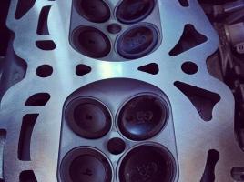 ロータリーエンジンと相性抜群!?エンジンの「ポート研磨」にはどのような効果がある?