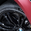 DIYでカラータイヤにするカスタムは違法?