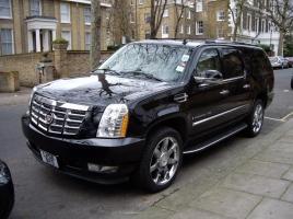 グループの掟で「運転が禁止」されているEXILE…彼らはどのような車を所有しているのか?