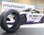 抜群のコスパを誇るハイグリップスポーツタイヤ「NEXEN N Fera SUR4G」が5月にデリバリー開始!