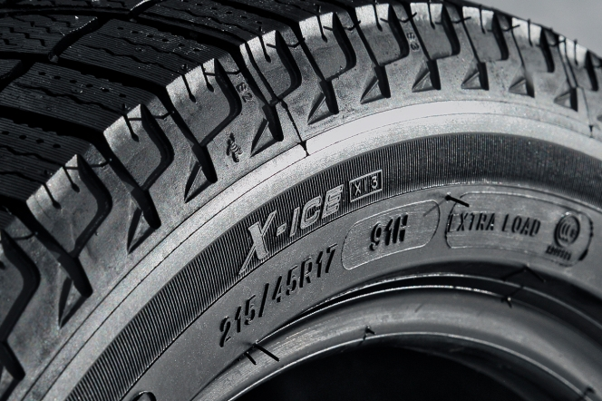 michelin-xi3