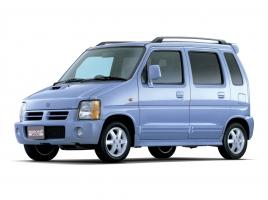 ディアマンテやヴィヴィオ等…今なら30万円以下で買えるレアな名車5選!