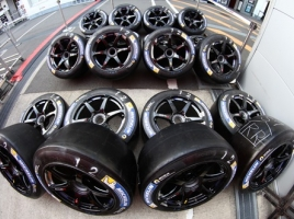 欧州3大タイヤメーカー比較!それぞれの特徴とオススメは?