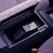 富裕層の象徴!自動車電話が搭載されていたクルマ3選