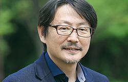 鈴木ケンイチ (キャデラック エスカレード 萩原文博)