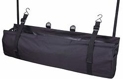 ナポレックス 車用 収納バッグ ラゲッジルームバッグ JK-69 アマゾン