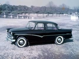 旧車、クラシックカー、ヒストリックカー、ヴィンテージカー…なにが違うの?