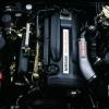 4ドアGT-RやGT-Rワゴンなど…RB26エンジンを搭載した限定車4選