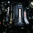 スカイラインの直6エンジン、S20型、L20型、RB型…どれが好き?