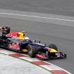 F1の技術を注入した 大陸横断型フレンチGT、メガーヌ ルノー メガーヌ エステートGTライン