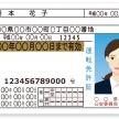 ドイツは更新なし、日本は5年に1度に運転免許更新。なぜなのか?