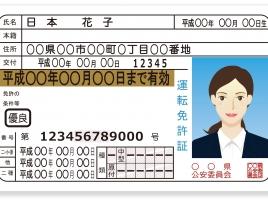 乗れば乗るほどゴールド免許になりにくい日本…なぜこのような選定基準なのか?