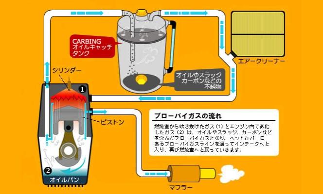 oil_tank_01_665