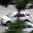 中古でSUVを購入するならトヨタ ラッシュがオススメ!中古車市場も狙い時