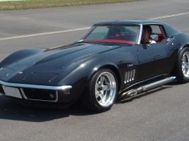 米国で多くの車に搭載…V8エンジンはいかにして生まれたのか?今後どうなる?