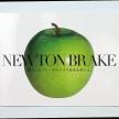 物理の法則を用いた解説書 〜『NEWTON BRAKE』