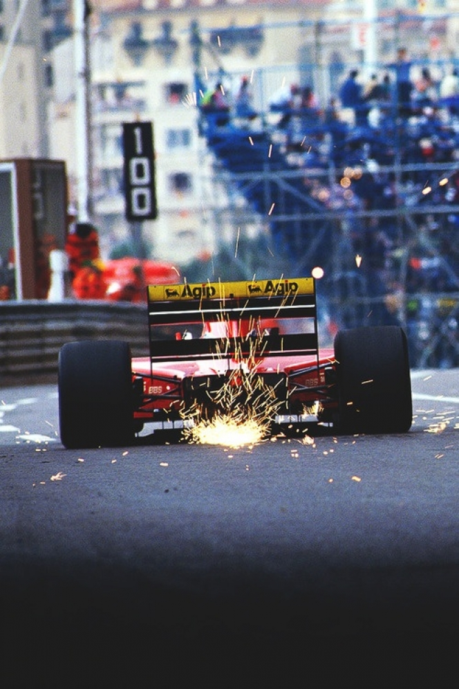 F1画像10