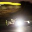 モタスポ見聞録 Vol.5 レーシングクラッチの耐久力
