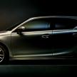 500万円以下で買える高級車…レクサス CTとベンツ Cクラス ワゴンならどちらを買う?