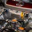 日産 GT-Rが、エンジンの手組みにこだわるワケ