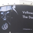 VW排ガス不正、今度はガソリン車で発覚…3.0Lディーゼルエンジンにも不正の疑い?