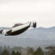 400万円程度で買えるかも?「空飛ぶ車」が来年発売へ!一体どんな車?