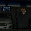 駐車時のドライブレコーダーを防犯カメラに活用!? センサースイッチコントローラー登場!!