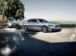 BMW 7シリーズってどんな車?燃費や維持費、走行性能、中古価格について