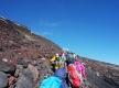 日本一高い県道は富士山の登山道!? 県道って車が走れなくてもいいの?