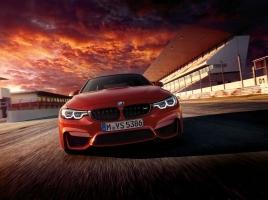 新型BMW M3と新型BMW M4、どう変わったの?
