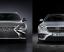 新型メルセデス Sクラスと新型レクサス LS…どちらが買い?