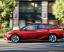 剛性60%アップ!? ボディの接合剛性を向上させるトヨタの技術「レーザースクリューウェルディング」とは?