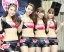 大阪オートメッセ2017を盛り上げたコンパニオンを一挙大公開!