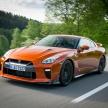 R34 GT-Rが1296万円!? 今後、スカイラインGT-Rの「資産価値」がどんどん上がっていく?