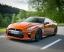 GT-Rの車検代で軽自動車が買える!? GT-Rの車検代が高い理由とは?