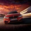モータースポーツ系だとやはり高いのか?BMW M4の維持費っていくら?