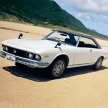 RX-7、サバンナ、コスモ…歴代マツダロータリーエンジン搭載車10選