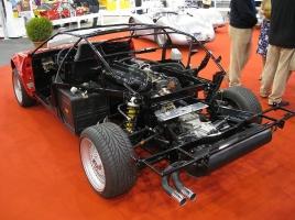 850馬力?70年代に実現したBMW伝説の名車とは?