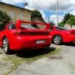 激動の90年代を生きた名車、三菱GTOに復活はあるのか?
