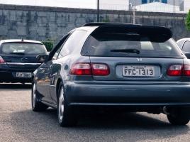 自動車税を滞納したらどうなる?本当に差し押さえされるのか?