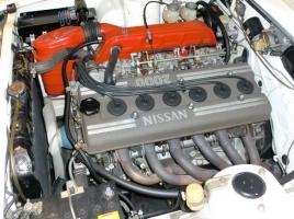 50万円以上かかることも!? なぜ車の修理は高いのか…その内訳とは?