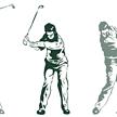 ゴルフスイングの切り返し|トップからの正しい切り返しでインパクト時にパワーを最大限引き出す!