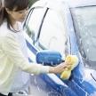 洗車に食器用洗剤を使っても大丈夫なのか?使う際の注意点は?